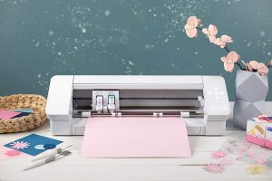 silhouette cameo 4 amazon
