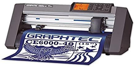 Graphtec ce6000 – 40 ancho