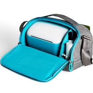 bolsa de equipaje de cricut joy