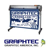 graphtec logotipo